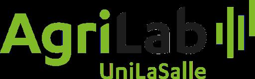 logo AgriLab