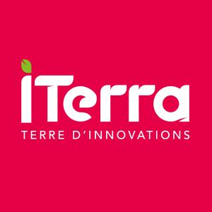 Logo ITerra